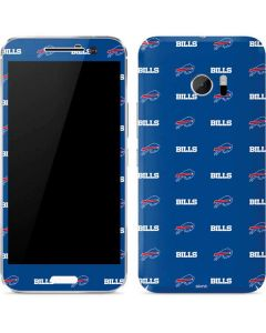 Buffalo Bills Blitz Series 10 Skin