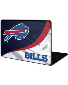 Buffalo Bills Google Pixelbook Go Skin