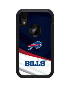 Buffalo Bills  Otterbox Defender iPhone Skin