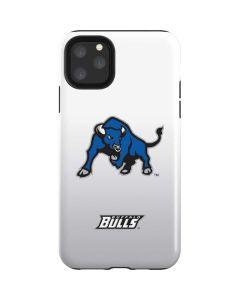 Buffalo Bulls iPhone 11 Pro Max Impact Case