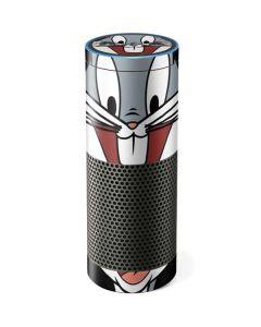 Bugs Bunny Amazon Echo Skin