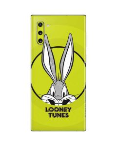 Bugs Bunny Full Galaxy Note 10 Skin