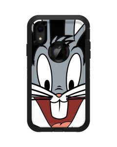 Bugs Bunny Otterbox Defender iPhone Skin