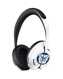 Butler Bulldog Logo Bose Noise Cancelling Headphones 700 Skin