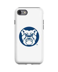 Butler Bulldog Logo iPhone SE Pro Case