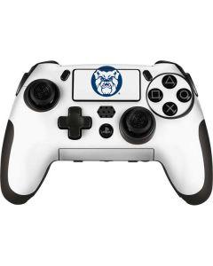 Butler Bulldog Logo PlayStation Scuf Vantage 2 Controller Skin