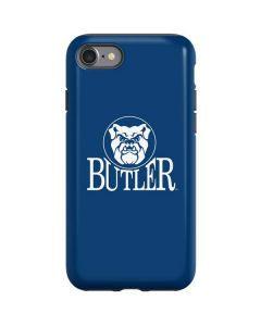 Butler Bulldogs iPhone SE Pro Case