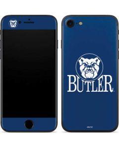 Butler Bulldogs iPhone SE Skin