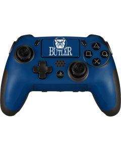 Butler Bulldogs PlayStation Scuf Vantage 2 Controller Skin