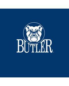Butler Bulldogs iPad Charger (10W USB) Skin
