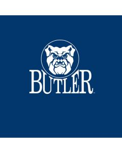 Butler Bulldogs Wireless Charger Skin