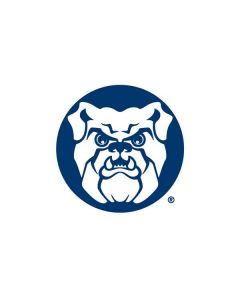 Butler Bulldog Logo SONNET Kit Skin