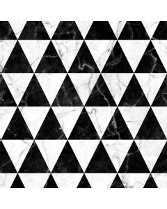 Geometric Marble Google Pixel Slate Skin