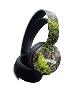 TransWorld SKATEboarding Grind PULSE 3D Wireless Headset for PS5 Skin