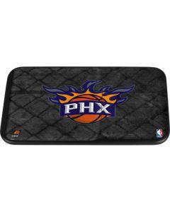 Phoenix Suns Dark Rust Wireless Charger Duo Skin