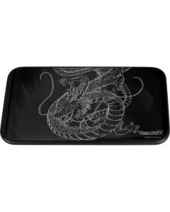 Negative Shenron Wireless Charger Duo Skin