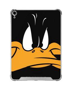 Daffy Duck iPad Air 10.9in (2020) Clear Case
