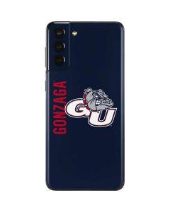 Gonzaga GU Galaxy S21 Plus 5G Skin