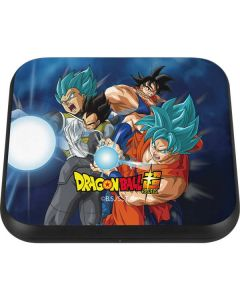 Goku Vegeta Super Ball Wireless Charger Single Skin