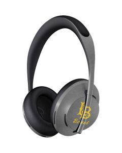 Cal State Long Beach Bose Noise Cancelling Headphones 700 Skin