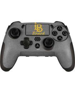 Cal State Long Beach PlayStation Scuf Vantage 2 Controller Skin