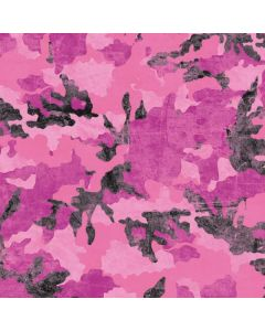 Pink Camouflage LifeProof Nuud iPhone Skin