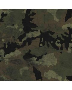 Hunting Camo PS4 Console Skin