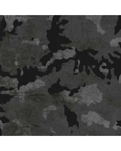 Digital Camo Generic Laptop Skin