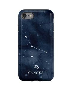 Cancer Constellation iPhone SE Pro Case