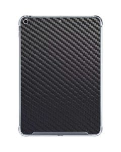 Carbon Fiber iPad 10.2in (2019-20) Clear Case