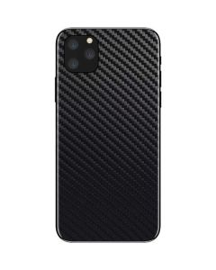 Carbon Fiber iPhone 11 Pro Max Skin