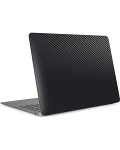 Carbon Fiber Apple MacBook Air Skin