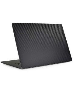 Carbon Fiber Apple MacBook Pro 15-inch Skin