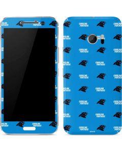 Carolina Panthers Blitz Series 10 Skin