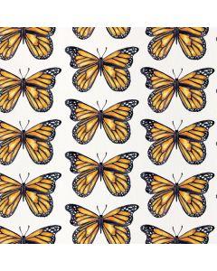 Monarch Butterflies LifeProof Nuud iPhone Skin