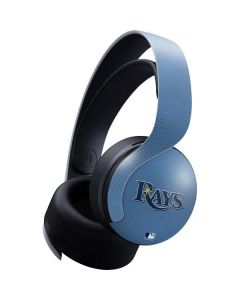 Rays Embroidery PULSE 3D Wireless Headset for PS5 Skin