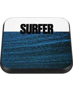 SURFER Magazine Underwater Wireless Charger Single Skin