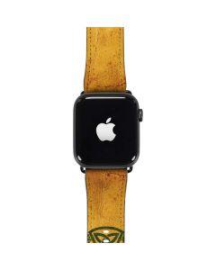 Celtic Cross Apple Watch Band 42-44mm