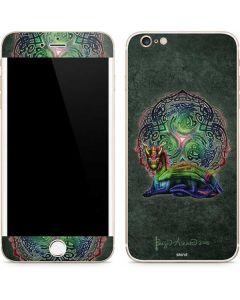 Celtic Dragon iPhone 6/6s Plus Skin