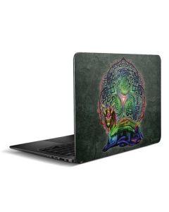 Celtic Dragon Zenbook UX305FA 13.3in Skin
