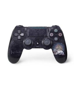 Celtic Unicorn PS4 Pro/Slim Controller Skin