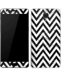 Chevron Marble OnePlus 3 Skin