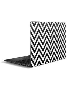 Chevron Marble Zenbook UX305FA 13.3in Skin