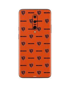 Chicago Bears Blitz Series OnePlus 7 Pro Skin