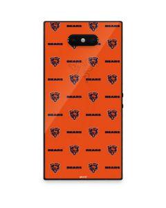 Chicago Bears Blitz Series Razer Phone 2 Skin