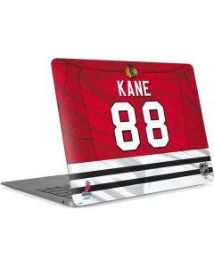 Chicago Blackhawks #88 Patrick Kane Apple MacBook Air Skin