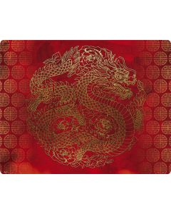 The year of the Drago Generic Laptop Skin