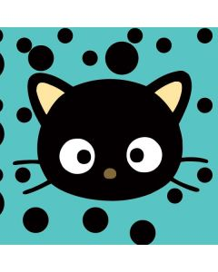 Chococat Teal SONNET Kit Skin