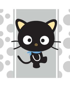 Chococat Stripes Galaxy S8 Plus Waterproof Case