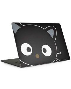 Chococat Cropped Face Apple MacBook Pro 15-inch Skin